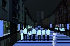 BlauRaum-┬®-Atelier-Rang_Luminale2020