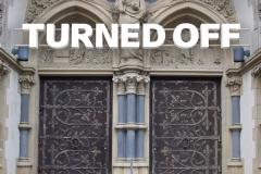 Turned-Off-┬®-Meisterklasse-Riedel_StAntoniuskirche_Luminale2020_Manuel-Cornelius