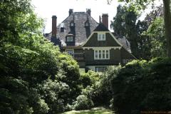301-Cottage-Biergarten-im-Schlosspark-IMG_9487k_30-Sign