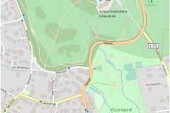 001 Schlosspark-OSMk