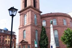 01 Paulskirche