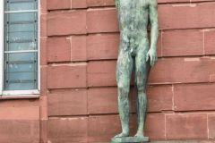 09-Ebert Denkmal