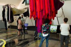 503-IMG_2322_1-Textilarbeiten-von-Aegypt-Hoda-Tawakol_800-Sign