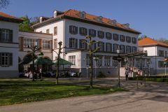 Bad Salzhausen
