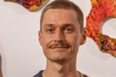 Robert Schittko