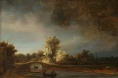 st_presse_rembrandt_landscape_with_a_stone_bridge_amsterdam_rijksmuseum_0