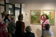 2-4-IMG_8733_cr-Ausstellung-Bilder-Hofheim_800_Sign