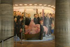 128-Schweine-IMG_0277-1_Sign