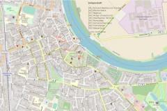 00-Seligenstadt-Orientierungsplan2