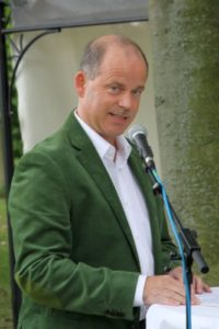 Ralf Schülein Vilbel-Artwww.vilbelart.de