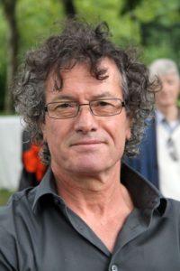 Filipe Mirantegeboren in Portugal - seit 1990 in Deutschland - seit 2003 Atelier in Friesenheim, Rheinhessen