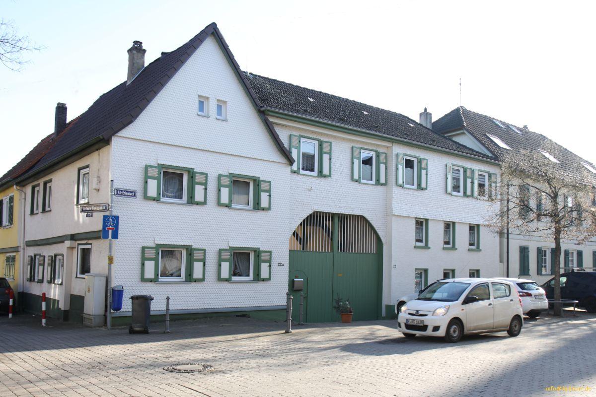 Himmelreich Wiesbaden